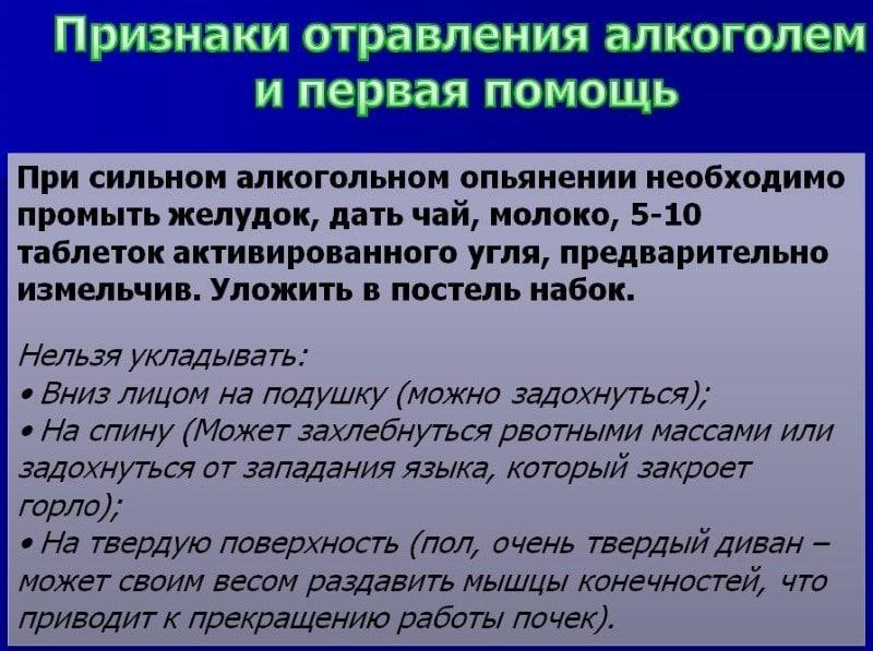Глутаргин Алкоклин: отзывы кто принимал
