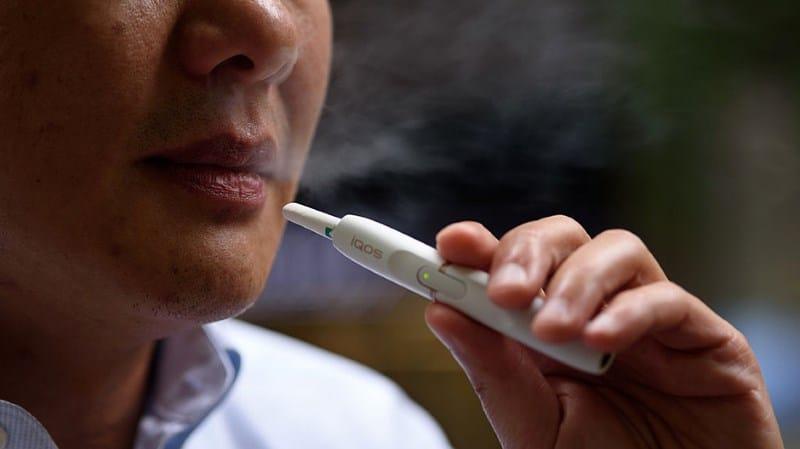 курительные приспособления