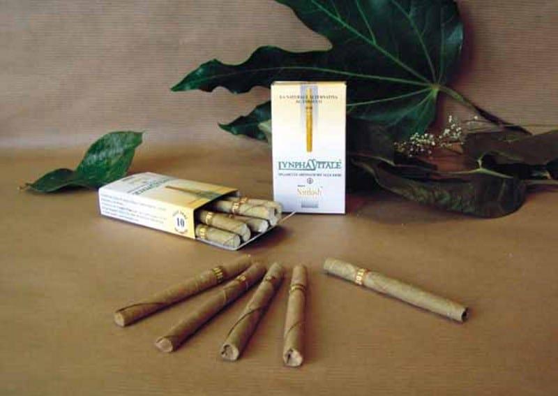 электронные сигареты безвредны