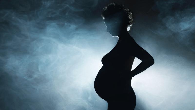 можно ли курить кальян беременным