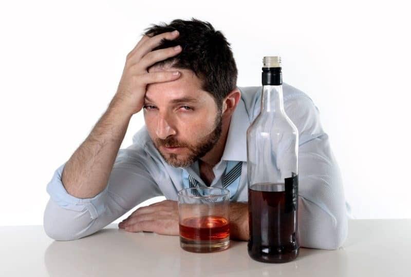 Кеторол и алкоголь совместимость
