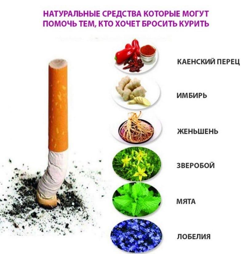 гипнотический сеанс который поможет бросить курить