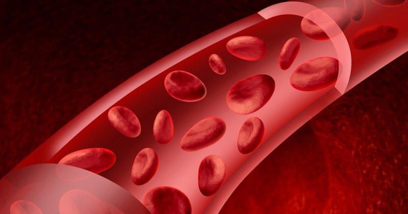 препараты для очищения крови