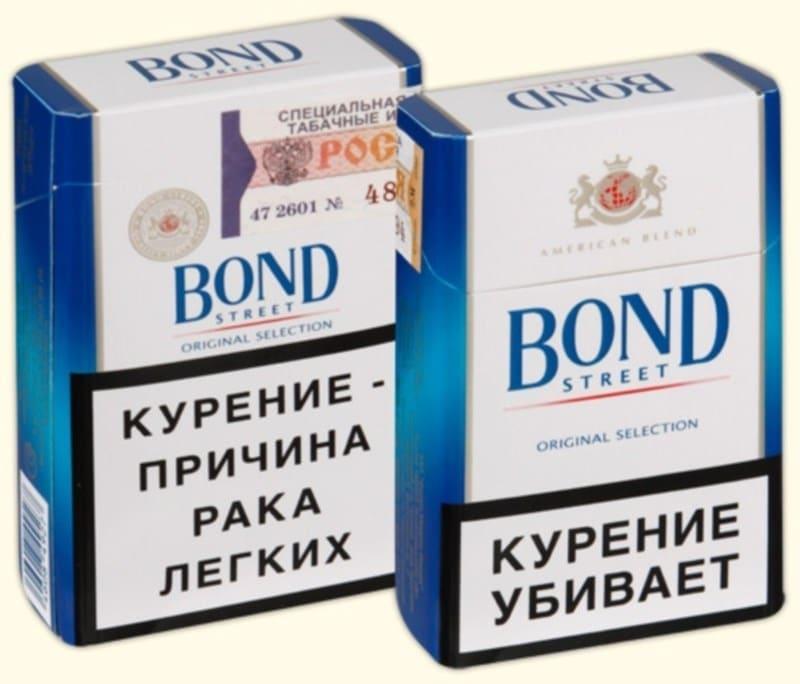 качественные и дешевые сигареты