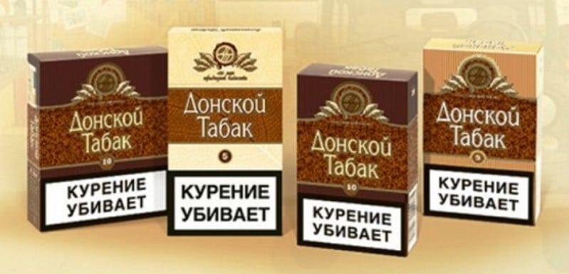 подобрать дешевый и качественный табак