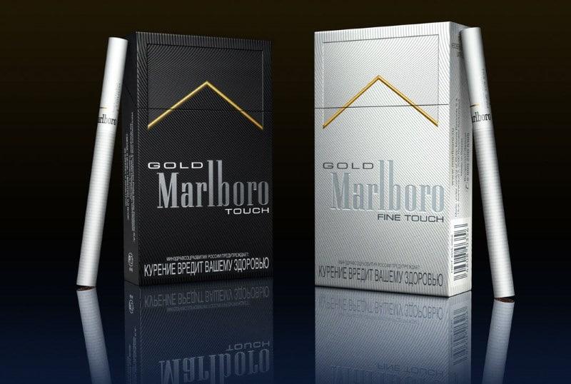 какие сигареты качественные