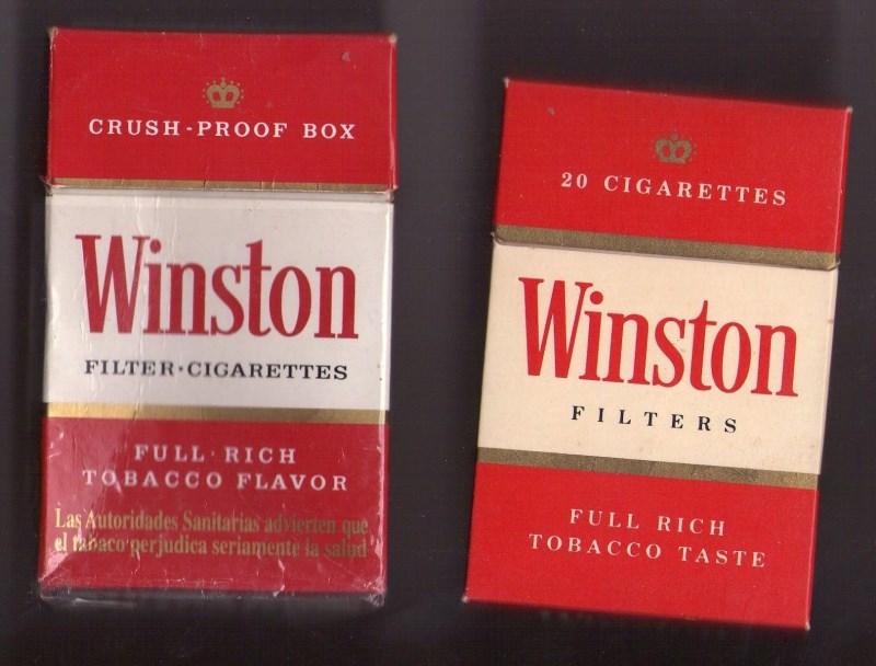 качественные сигареты в России