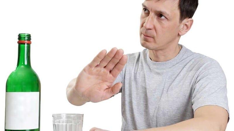 Профлосин и алкоголь совместимость