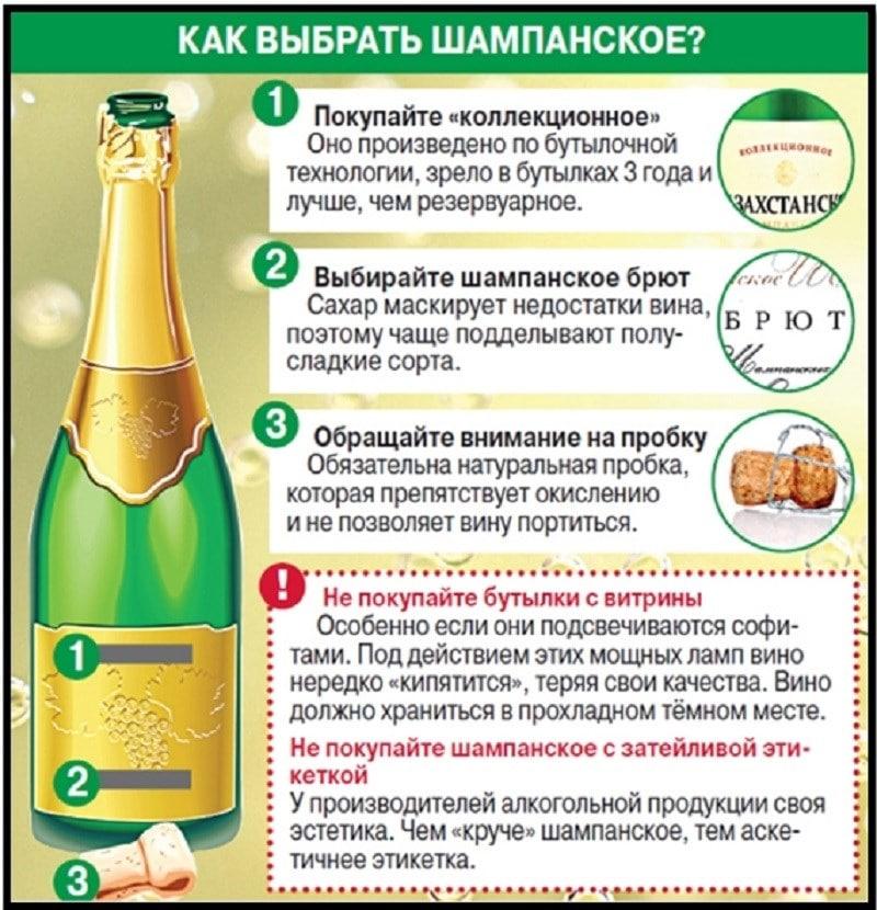 самый чистый алкогольный напиток