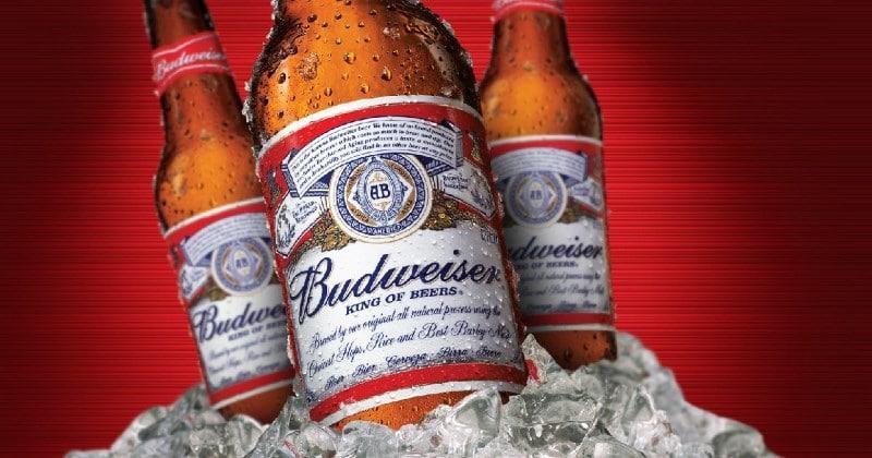 лучшее безалкогольное пиво рейтинг