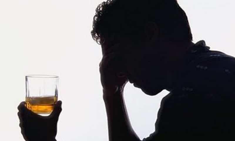 стыдно после пьянки что делать