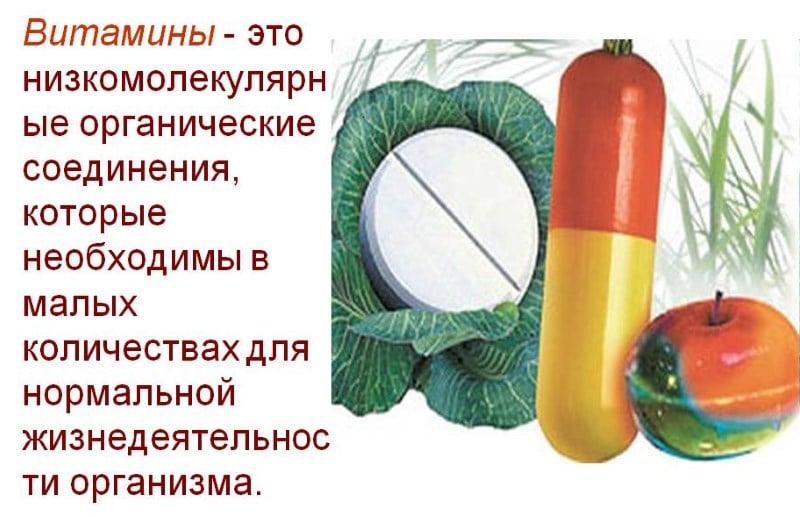 алкоголь и витамин C