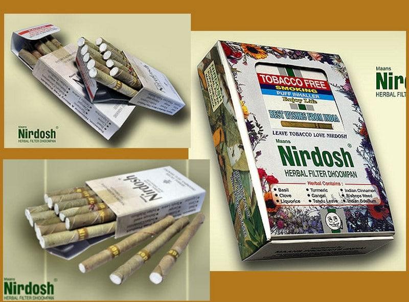 где купить травяные сигареты