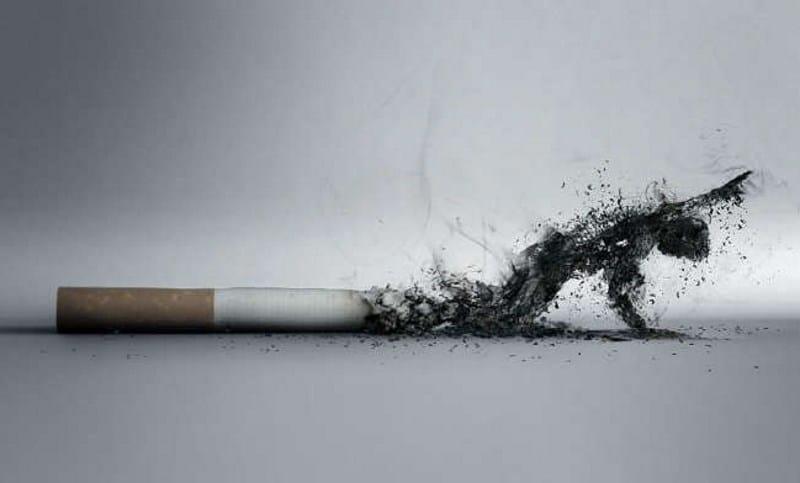 индекс курильщика формула
