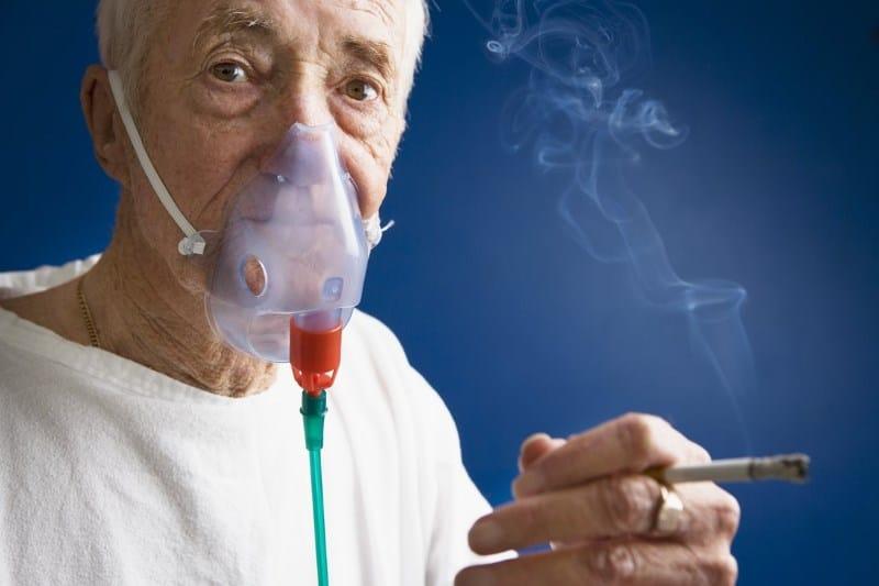 бронхиальная астма латинское название