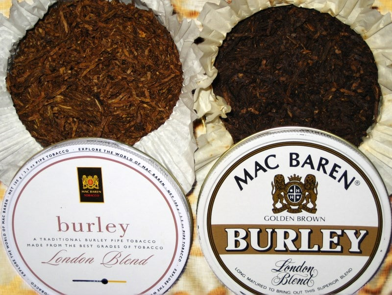 названия табаков для кальяна