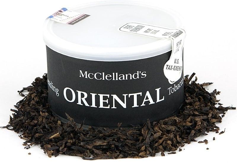 виды табака для кальянов по крепости