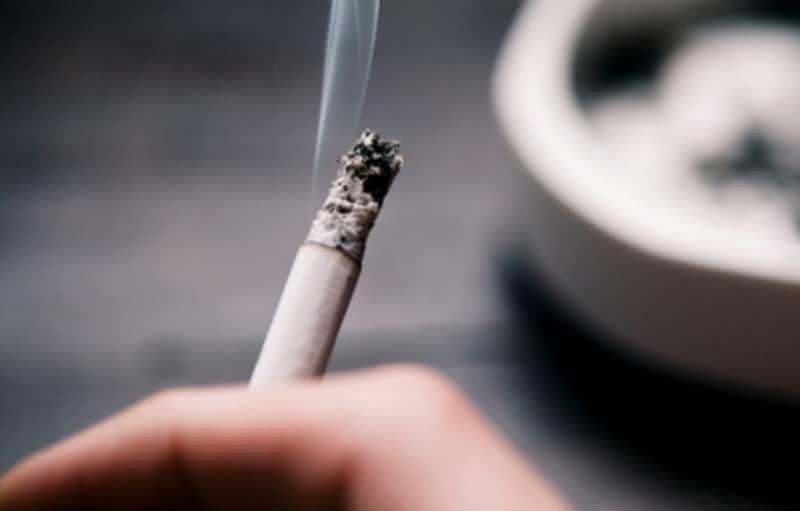 сколько сигарет можно курить в день без вреда для здоровья