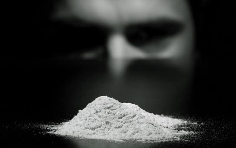 аналоги кокаина