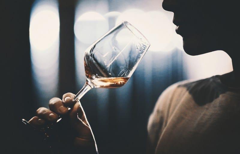 фермент расщепляющий алкоголь