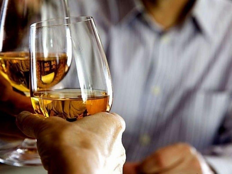 злоупотребление алкоголем это сколько